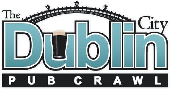 Pub Crawl – Você sabe o que é pub crawl?