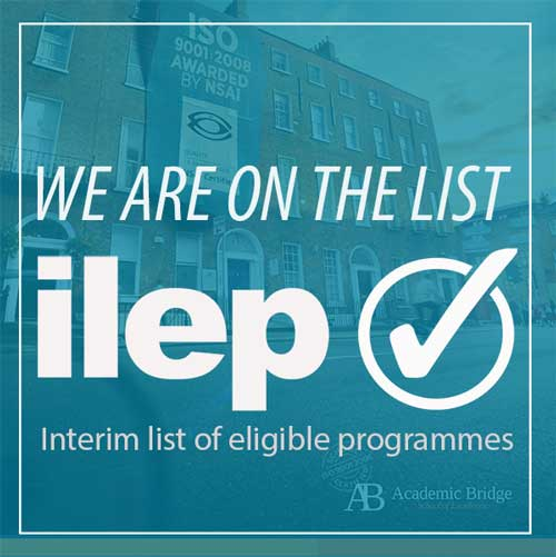 ILEP Government List
