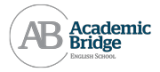 Academic Bridge