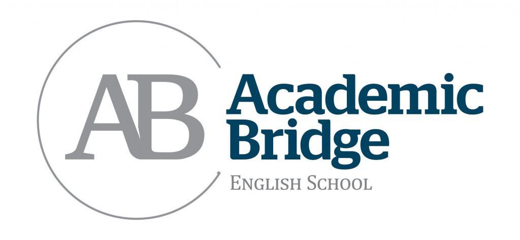 ab-logotype