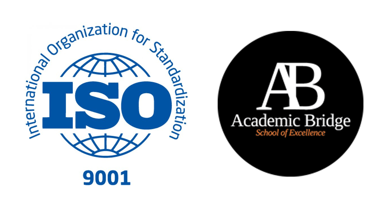 iso 9001 related keywords iso 9001 long tail keywords