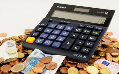 Irlanda informa aumento do salário mínimo a partir de Janeiro de 2018