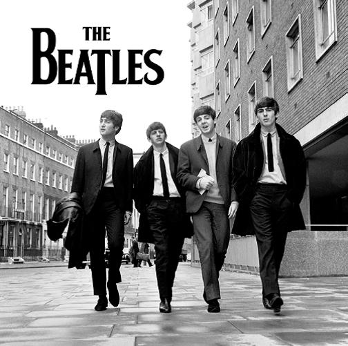 Book Cover Black Beatles : Dublin beatles festival sat november academic