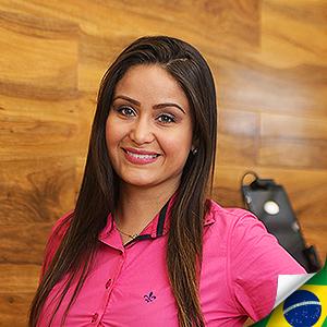 Eloá Oliveira
