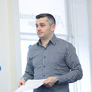 Danijel Filko