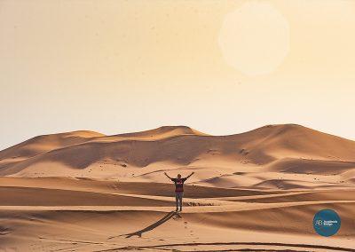 marrocos14