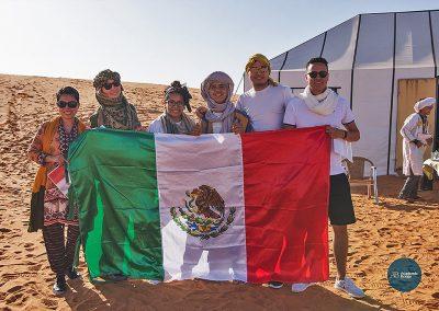 marrocos16