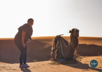 marrocos18