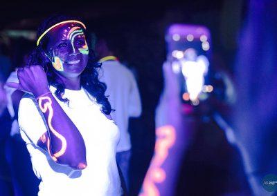 glow05
