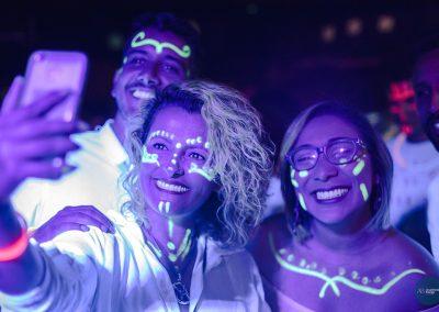 glow07