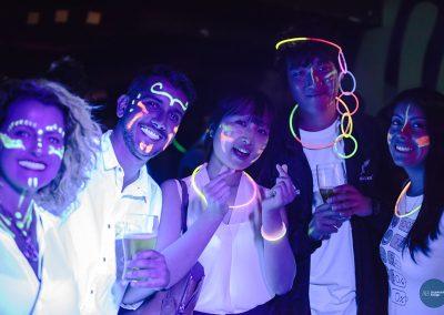 glow11