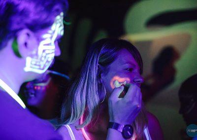 glow12