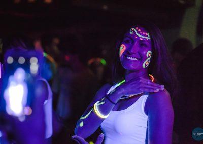 glow13
