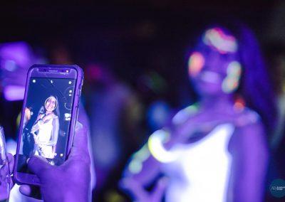 glow14