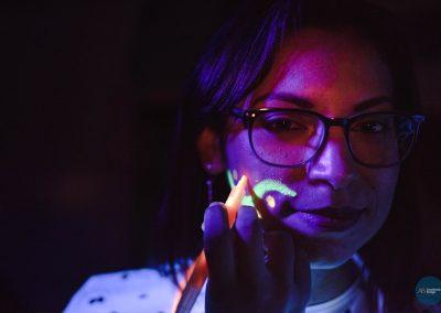 glow17