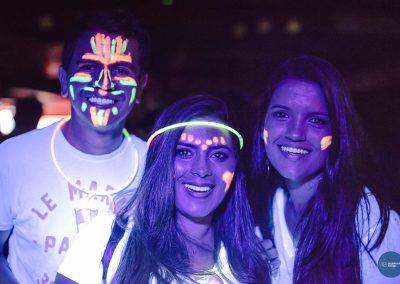 glow21