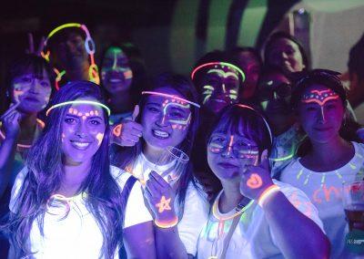 glow22