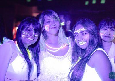 glow23