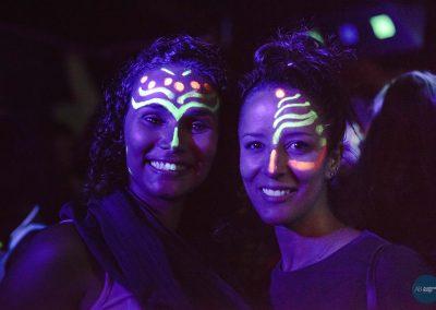 glow26