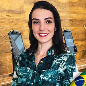 Nathália Mescolin