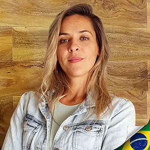 Leiliane Gonçalves