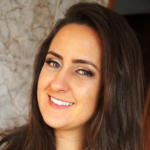 Lídia Teixeira