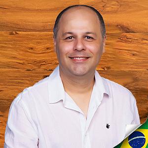 Carlos Côrtes